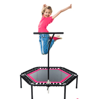 Jumping Fitness Kids